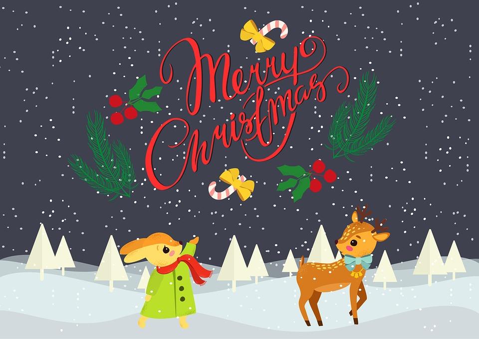 christmas-2999607_960_720
